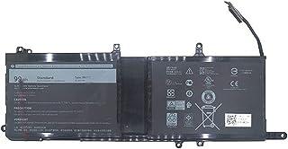 DELL互換バッテリー17 R4 r5 ALIENWARE 15 R3 9NJM1 P31E 用バッテリーDELL 9NJM1対応用
