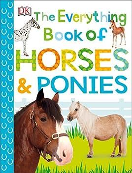 Best dk horse books Reviews