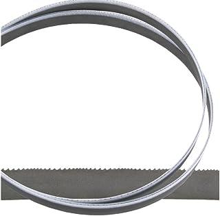 COFAN 20382450 – bandsåg bimetall