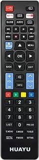 Mando TV Universal para LG, Samsung Y Sony - Smart TV