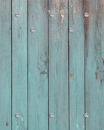 Cuadros Lifestyle Perchero de diseño | perchero de pared | perchero de pasillo | perchero | perchero | panel | aspecto urbano | perchero | perchero | perchero | tamaño: 100 x 120 cm