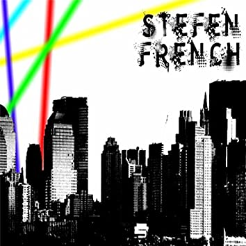 Stefen French