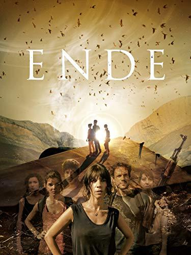 Ende (2012)