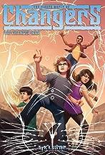 Best world changer book Reviews