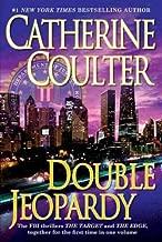 DOUBLE JEOPARDY [Double Jeopardy ] BY Double Jeopardy(Author)Paperback 03-Jun-2008