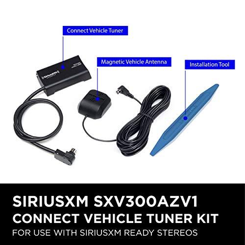 SXV300AZV1...