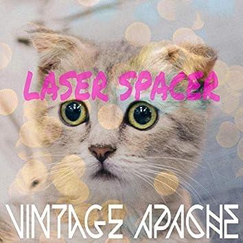 Laser Spacer