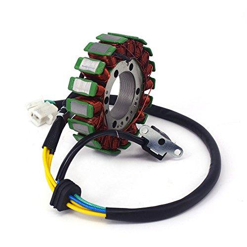 Fast Pro Motor eléctrico de la bobina del estator de la ignición...