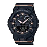 Casio Smartwatches - Best Reviews Guide