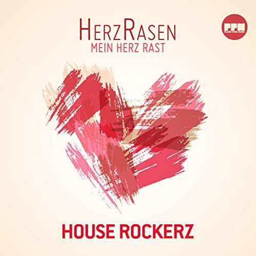 House Rockerz