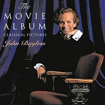 The Movie Album (Classical Pictures)