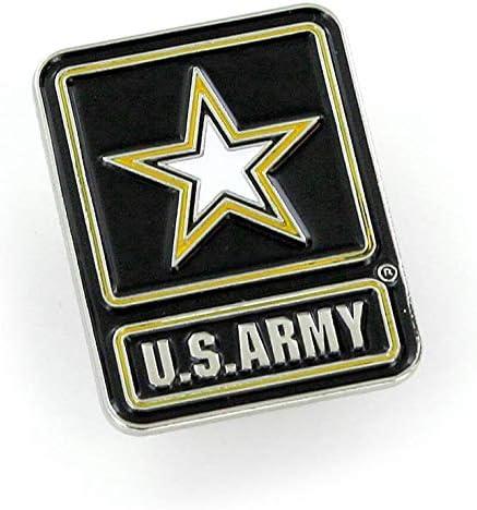 aminco New popularity X-Games Men 100% quality warranty Pin Logo