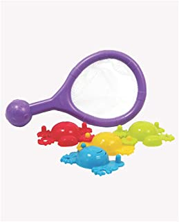 Scoop and Splash Bath Set