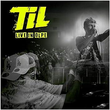 Wer wir sind (Live Version)