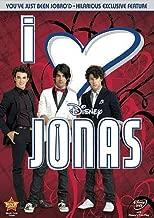 videos jonas brothers