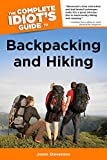 how-to Hiking book
