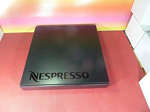 Nespresso Discovery Box–New 2017Design–(Leere Box)