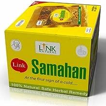 link samahan instant ayurvedic care
