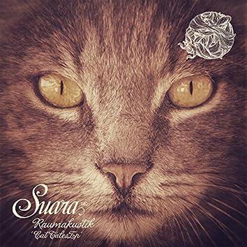 Cat Tales EP