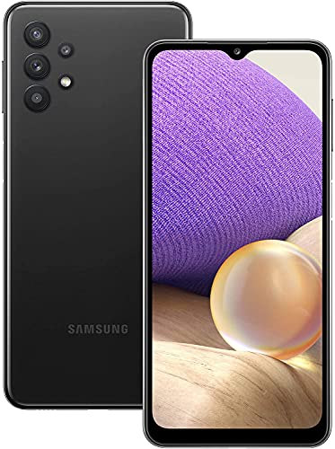 Samsung Galaxy A32 5G -...