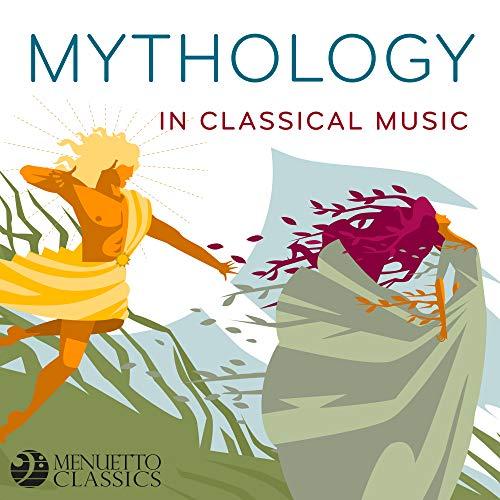 Rusalka, Op. 114, Act I: 'Mesicku' (Song to the Moon)