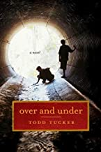Best todd tucker author Reviews