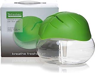 Water Air Purifier Air Revitalizer With Free Liquid drops