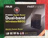 Asus US RT-N56U Wireless Router