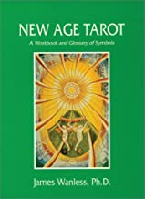 Best new age tarot Reviews