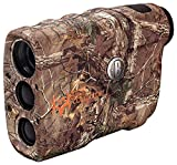 Bushnell Laser Rangefinder Bone Collector...