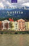 Innsbruck, Austria (Travel Adventures)