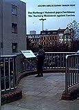 THE HARBURG MONUMENT AGAINST FASCISM/GER - GERZ JOCHEN
