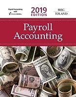 Payroll Accounting 2019, 29th Edition