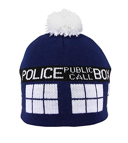 doctor who tardis merchandise - 7