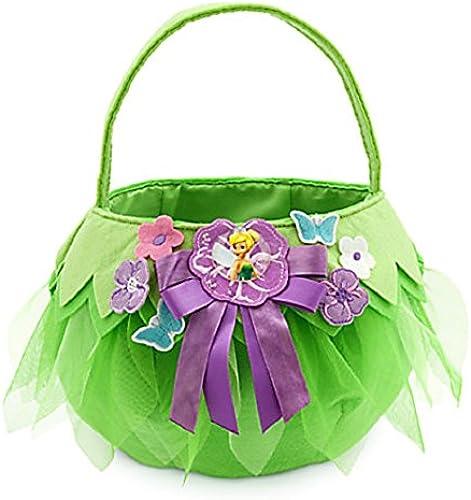 Disney Tinker Bell Trick-or-Treat Bag by Disney
