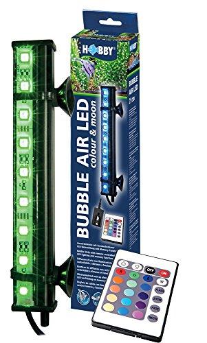 Hobby 00670 Bubble Air LED, 44 cm