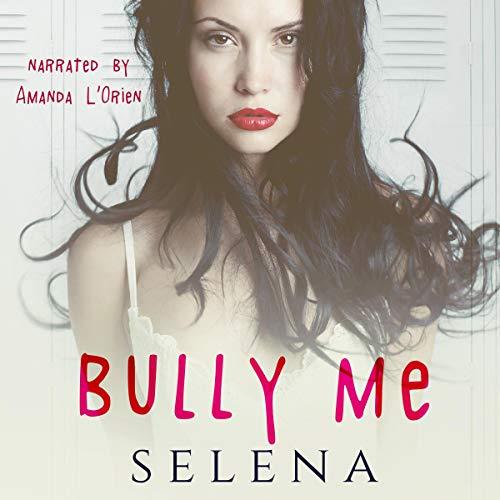 Bully Me cover art