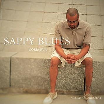 Sappy Blues