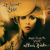 24 Karat Gold - Songs From The Vault (2-LP) -  NICKS, STEVIE, Vinyl