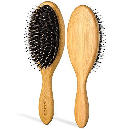 hair brush for man - 2