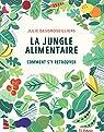 La jungle alimentaire par DesGroseilliers