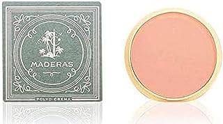 Amazon.es: colorete en crema