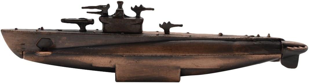 Weekly update Treasure Gurus US Navy Submarine Die M Sharpener Pencil Cast Dallas Mall Sub