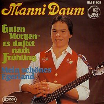 Manni Daum