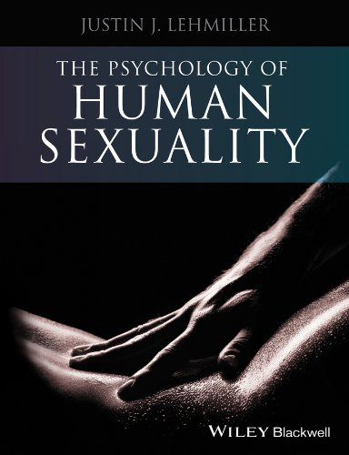 Medical Psychology of Sexuality