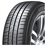 Hankook Kinergy Eco 2 K435  - 195/65R15 91H -...
