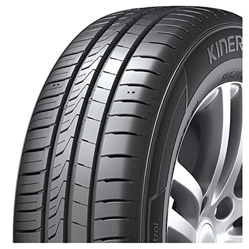 HANKOOK KINERGY ECO 2 K435-185/65R15 88T - C/A/70dB - Sommerreifen