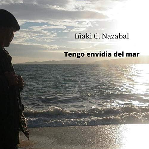 Iñaki C. Nazabal