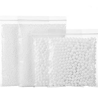 marshmallow foam beads