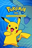 Pokémon TCG: The ultimate Pokemon TCG Online guide: Challenge Games for Kids (English Edition)